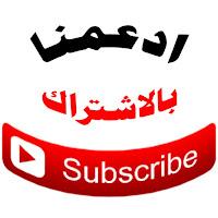 https://www.youtube.com/channel/UCK7SQCtwk1x5gLIt7DP3rMg