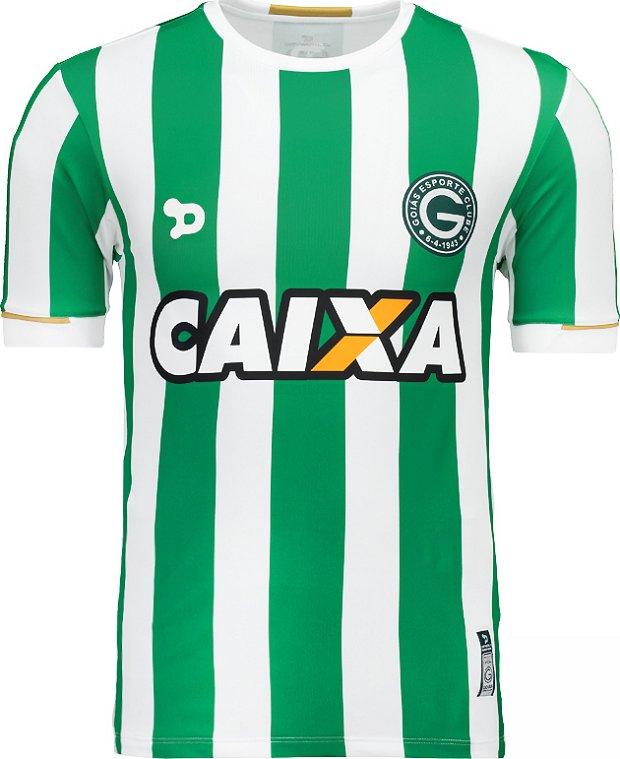Dryworld lança terceira camisa do Goiás - Show de Camisas a440f5c5397fb2   Nike ... aa19b49ea5c21
