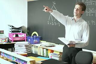 Νέα παιδαγωγική, καλοσύνη, κατανόηση, τάξη, βοήθεια, προσοχή