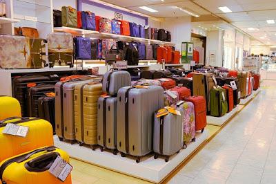 travel, wisata, bag, tourism