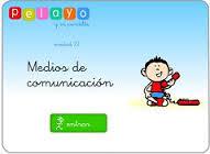 http://nea.educastur.princast.es/repositorio/RECURSO_ZIP/2_1_ibcmass_u22/index.html