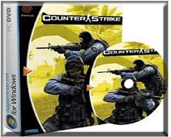 counter strike 1 6 indir full