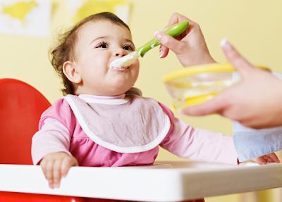 3-Tips-Memilih-Makanan-Bayi-7-Bulan-Agar-Tumbuh-Sehat