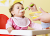 3 Tips Memilih Makanan Bayi 7 Bulan Agar Tumbuh Sehat