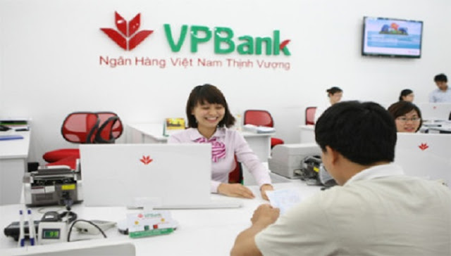 vay-the-chap-cac-ngan-hang-o-vpbank-ha-noi