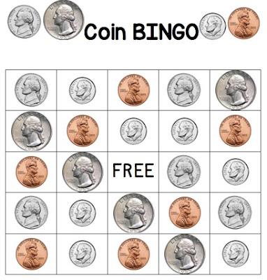 Intrepid image with regard to money bingo printable