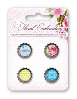 http://www.kolorowyjarmark.pl/pl/p/Zestaw-4-samoprzylepnych-kapsli-Floral-Embroidery/3186