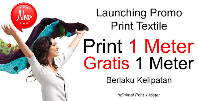 Percetakan Digital Printing Snapy