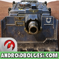 World of Tanks Blitz Hile