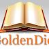 قاموس GoldenDict المدفوع مجّاناً للأندرويد - تحميل مباشر