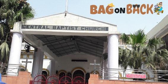 Central-Baptist-Church-Delhi