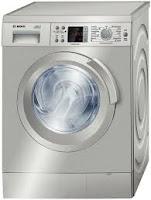 comprar lavadora nueva