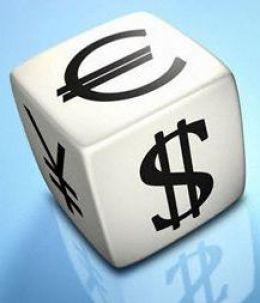 Bolsa de divisas forex