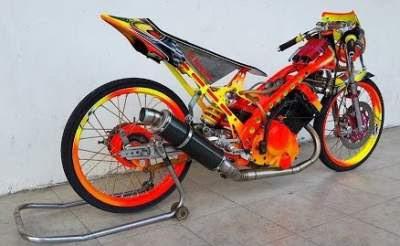 ilustrasi_Drag_Bike16