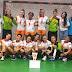 Cadete feminino do Time Jundiaí conquista medalha de bronze do Super Paulistão