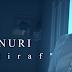 Nuri Serinlendirici - Etiraf, Mahni Sozleri, Lyrics, Sarki Sozu