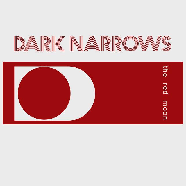 http://darknarrows.com/album/the-red-moon