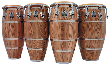 m u s i c conga head sizes by latin percussion. Black Bedroom Furniture Sets. Home Design Ideas