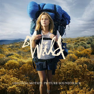 Wild Song - Wild Music - Wild Soundtrack - Wild Score