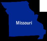State-of-Missouri