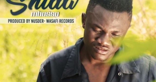 Yinga Media Music Audio