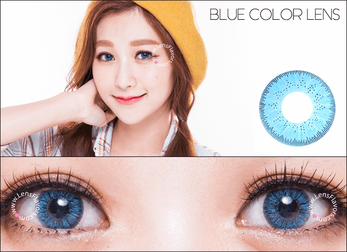 gg gbt sky circle lenses