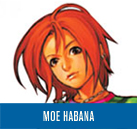 http://kofuniverse.blogspot.mx/2010/07/moe-habana.html
