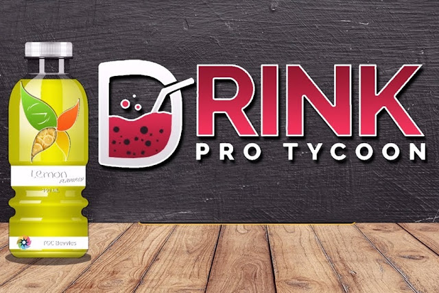 Drink Pro Tycoon, Game Drink Pro Tycoon, Spesification Game Drink Pro Tycoon, Information Game Drink Pro Tycoon, Game Drink Pro Tycoon Detail, Information About Game Drink Pro Tycoon, Free Game Drink Pro Tycoon, Free Upload Game Drink Pro Tycoon, Free Download Game Drink Pro Tycoon Easy Download, Download Game Drink Pro Tycoon No Hoax, Free Download Game Drink Pro Tycoon Full Version, Free Download Game Drink Pro Tycoon for PC Computer or Laptop, The Easy way to Get Free Game Drink Pro Tycoon Full Version, Easy Way to Have a Game Drink Pro Tycoon, Game Drink Pro Tycoon for Computer PC Laptop, Game Drink Pro Tycoon Lengkap, Plot Game Drink Pro Tycoon, Deksripsi Game Drink Pro Tycoon for Computer atau Laptop, Gratis Game Drink Pro Tycoon for Computer Laptop Easy to Download and Easy on Install, How to Install Drink Pro Tycoon di Computer atau Laptop, How to Install Game Drink Pro Tycoon di Computer atau Laptop, Download Game Drink Pro Tycoon for di Computer atau Laptop Full Speed, Game Drink Pro Tycoon Work No Crash in Computer or Laptop, Download Game Drink Pro Tycoon Full Crack, Game Drink Pro Tycoon Full Crack, Free Download Game Drink Pro Tycoon Full Crack, Crack Game Drink Pro Tycoon, Game Drink Pro Tycoon plus Crack Full, How to Download and How to Install Game Drink Pro Tycoon Full Version for Computer or Laptop, Specs Game PC Drink Pro Tycoon, Computer or Laptops for Play Game Drink Pro Tycoon, Full Specification Game Drink Pro Tycoon, Specification Information for Playing Drink Pro Tycoon, Free Download Games Drink Pro Tycoon Full Version Latest Update, Free Download Game PC Drink Pro Tycoon Single Link Google Drive Mega Uptobox Mediafire Zippyshare, Download Game Drink Pro Tycoon PC Laptops Full Activation Full Version, Free Download Game Drink Pro Tycoon Full Crack, Free Download Games PC Laptop Drink Pro Tycoon Full Activation Full Crack, How to Download Install and Play Games Drink Pro Tycoon, Free Download Games Drink Pro Tycoon for PC Laptop All Version Complete for PC Laptops, Download Games for PC Laptops Drink Pro Tycoon Latest Version Update, How to Download Install and Play Game Drink Pro Tycoon Free for Computer PC Laptop Full Version, Download Game PC Drink Pro Tycoon on www.siooon.com, Free Download Game Drink Pro Tycoon for PC Laptop on www.siooon.com, Get Download Drink Pro Tycoon on www.siooon.com, Get Free Download and Install Game PC Drink Pro Tycoon on www.siooon.com, Free Download Game Drink Pro Tycoon Full Version for PC Laptop, Free Download Game Drink Pro Tycoon for PC Laptop in www.siooon.com, Get Free Download Game Drink Pro Tycoon Latest Version for PC Laptop on www.siooon.com.