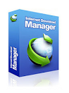 The latest Internet Download Manager v6.26 Has Come