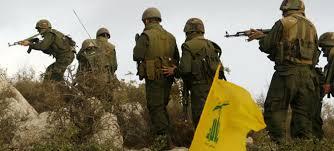 من الأقوى الجيش السوري أم حزب الله؟