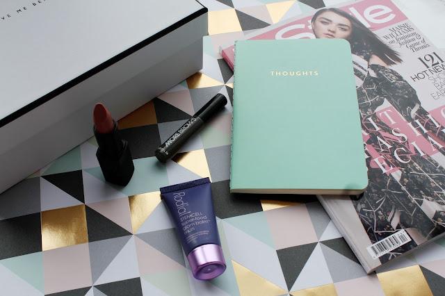 50 Beauty Blog Post Ideas