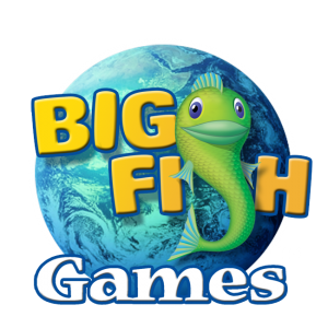 big-fish-games-logo.png