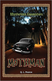 https://www.amazon.com/Mothman-Mysterious-Encounters-Q-Pearce/dp/0737750375/ref=la_B001H9RTXO_1_16?s=books&ie=UTF8&qid=1480365507&sr=1-16&refinements=p_82%3AB001H9RTXO
