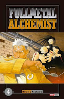 http://chaosangeles.blogspot.mx/2016/04/resena-de-manga-fullmetal-alchemist.html