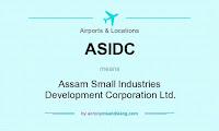 asidc-limited-guwahati-recruitment