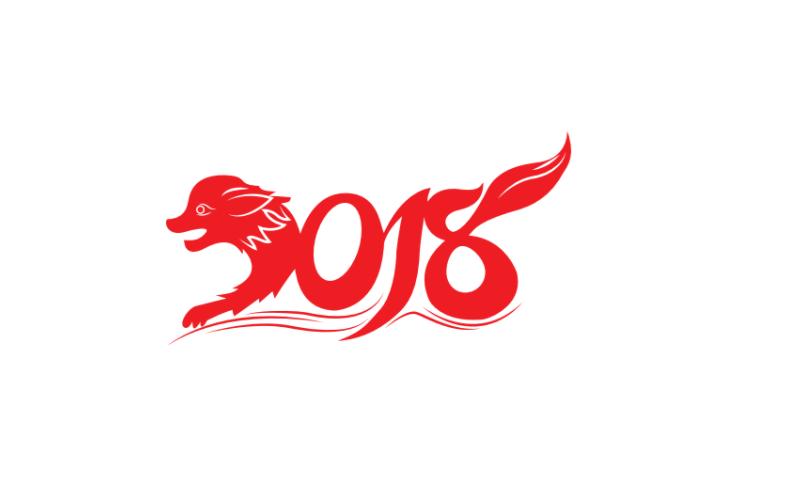 Dự đoán tử vi 12 con giáp trong năm 2018 (MẬU TUẤT)