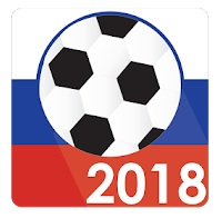 fifa world cup russia 2018 apk download