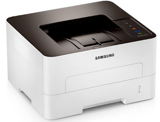 http://acehprinter.blogspot.com/2017/05/samsung-xpress-m2826nd-series-printer.html