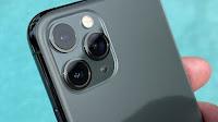 Come usare la fotocamera dell'iPhone: trucchi e funzioni utili