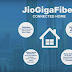 Jio Giga Fiber plans   Jio Broadband plans   Jio Broadband offer