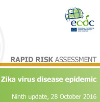 http://ecdc.europa.eu/en/publications/Publications/rapid-risk-assessment-zika-october-2016.pdf