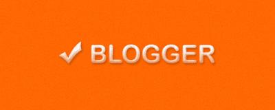 Cara-membuat-blog-baru-di-Blogspot-blogger