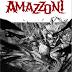 Recensione: Amazzoni