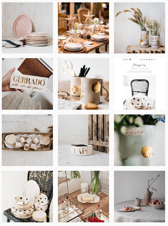 somosbonjour-las-11-tiendas-más-bonitas-de-instagram-blog-oliandmoli