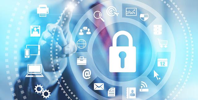 Apa Manfaat Penggunaan SSL Certificate Untuk SEO Website