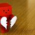 Sentimentos aprisionados
