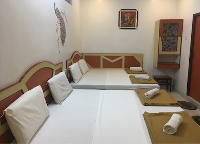 https://mallikaresidency.com/hotelsinchennai.html