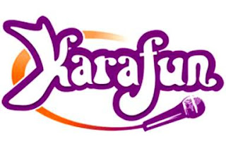 Descargar KaraFun Player Gratis