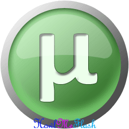 Create A Torrent File and Upload Using uTorrent