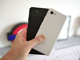 Google Pixel 3A  Price Specifications Launch Date in India